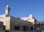 Masjid Alkahfi