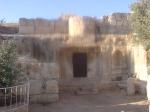 pintu gua Alkahfi