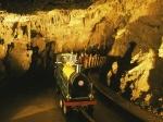 grotte de betharam2