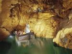 Grottes de betharam1