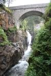 Pont d'Espagne(1), Pyrene