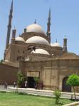 Masjid Ali Pasha