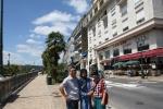 Boulevard de Pyrene