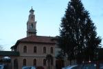 Mosque de Tarbes