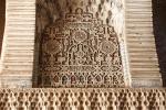 Alhambra14