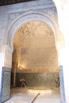 Alhambra9