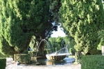 General Life, Alhambra