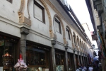 pasar Granada