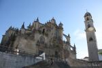 gereja Jerez