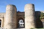 Benteng Ronda