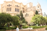 Gereja Malaga