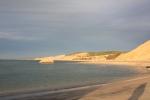 Dune du Pyla2