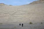 Dune du Pyla 1