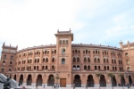 Stadion Matador