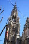 Katedral 1
