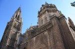 Katedral 2