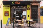 Resto Indonesia Halal, Toulouse