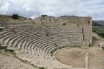 Teater Segesta