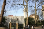 masjid di London