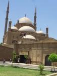 masjd Ali Pasha, Kairo