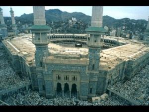 Masjidil Haram.png_thumb