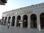 Museum Madinah