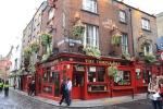 Dublin_day1_054