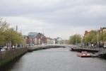 Dublin_day1_098