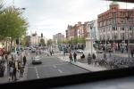 Dublin_day1_120