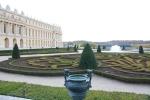 2010-10 Chateau de Versailles_46