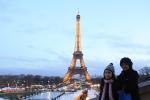 2010-12 l'hiver a la Tour Eiffel_15