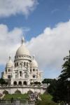 2009-07 Paris_2198