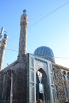 Masjid Petersburg, Rusia