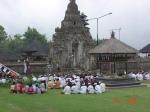 2004-11 Bali-17