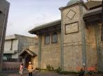 Masjid di Denpasar