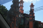 Masjid Polda Denpasar