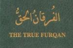 cover quran palsu
