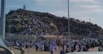 Jabal Rahmah (2)