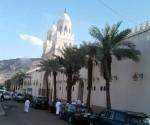 Masjid Bir Ali (2)