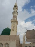 Nabawi1 (2)