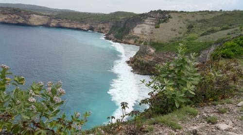 Tanjung Ringgit