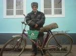 dzhanar-aliyev-magomed-ali-monas