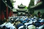 masjid Huangsieng Guangzou