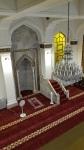 Kobe Mosque 3