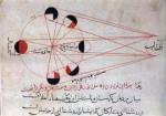 islam_Geografi1a-2y7rplb1urriikdptycfls
