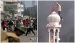 riot india1
